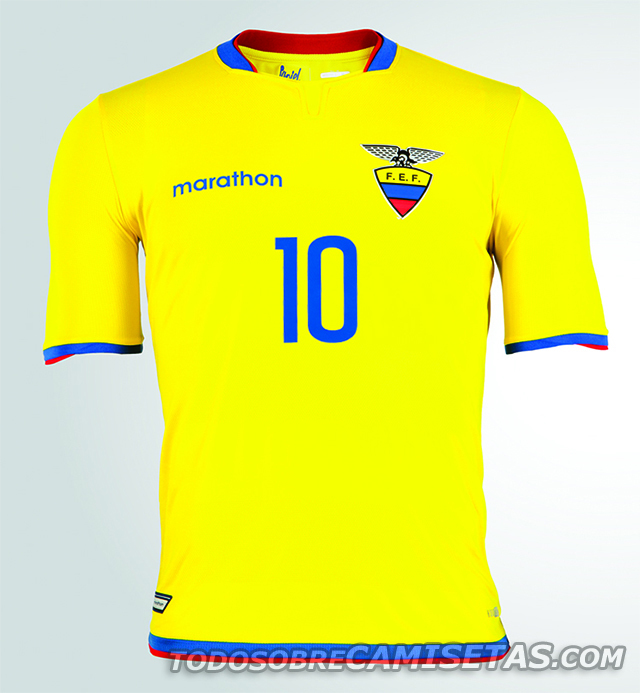 Ecuador-2015-marathon-copa-america-new-home-kit-1.jpg