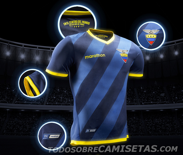 Ecuador-2016-new-marathon-away-kit-2.jpg