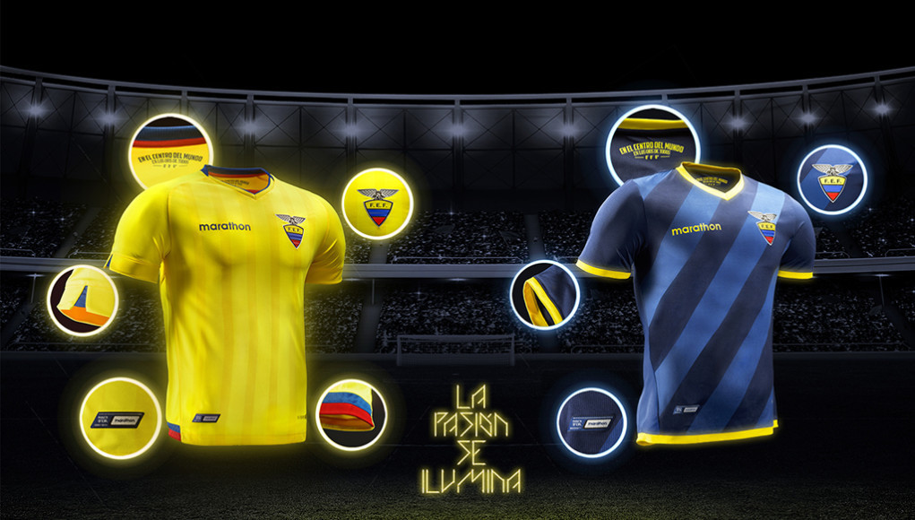 Ecuador-2016-new-marathon-home-and-away-kit.jpg