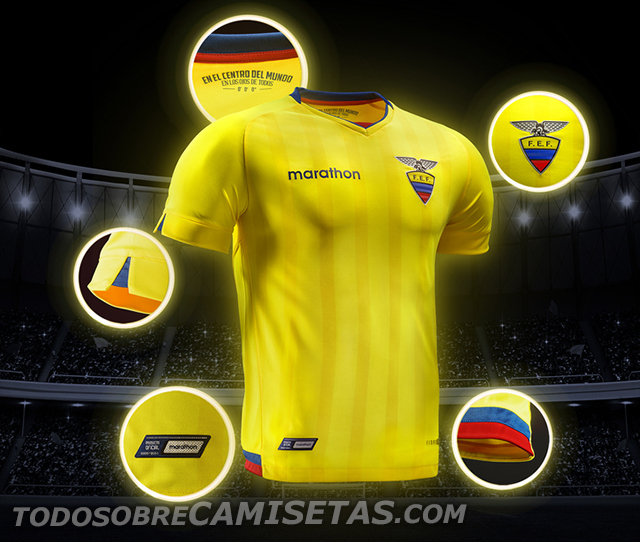 Ecuador-2016-new-marathon-home-kit-2.jpg
