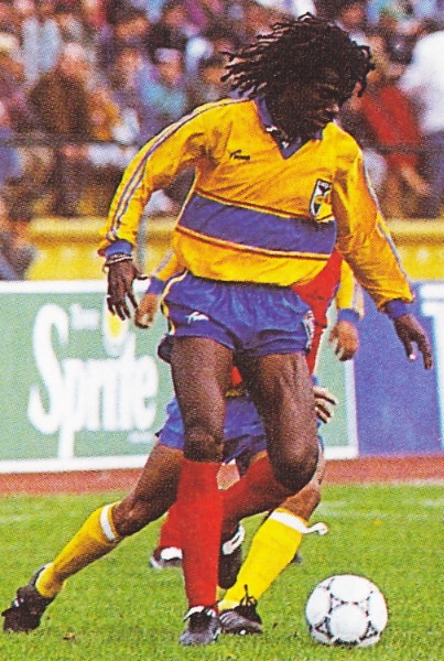 Ecuador-91-puma-home-kit-yellow-blue-red.jpg