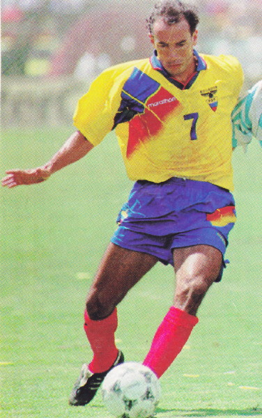Ecuador-96-97-marathon-home-kit-yellow-blue-red.jpg