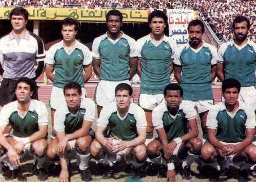 Egypt-1985-PUMA-away-kit-green-white-white-line-up.jpg