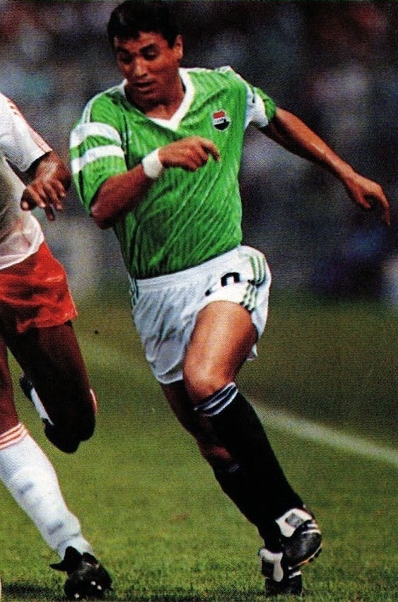 Egypt-1990-adidas-world-cup-second-kit-green-white-black.jpg