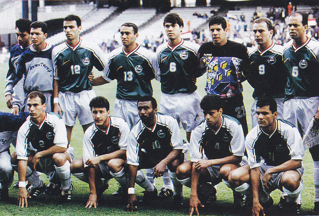 Egypt-1995-away-kit-green-white-white-line-up.jpg