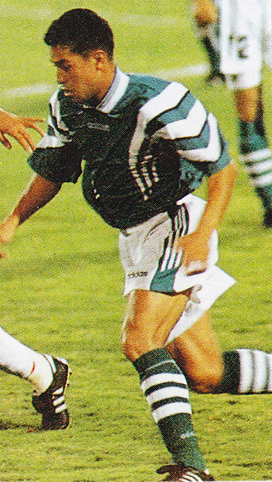 Egypt-1997-adidas-away-kit-green-white-green.jpg