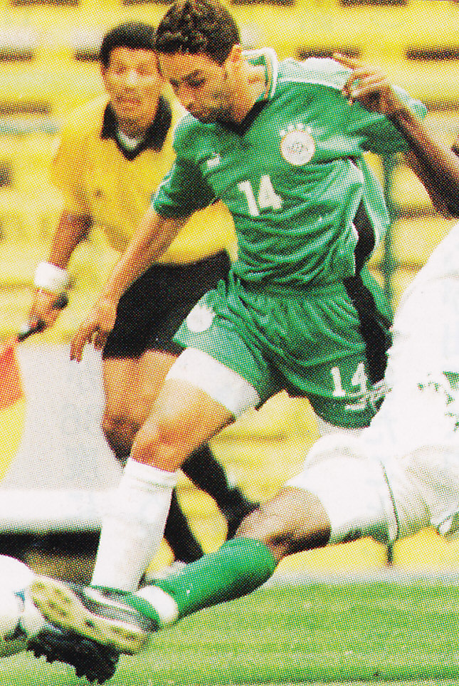 Egypt-1999-PUMA-confederations-cup-away-kit-green-green-white (1).jpg