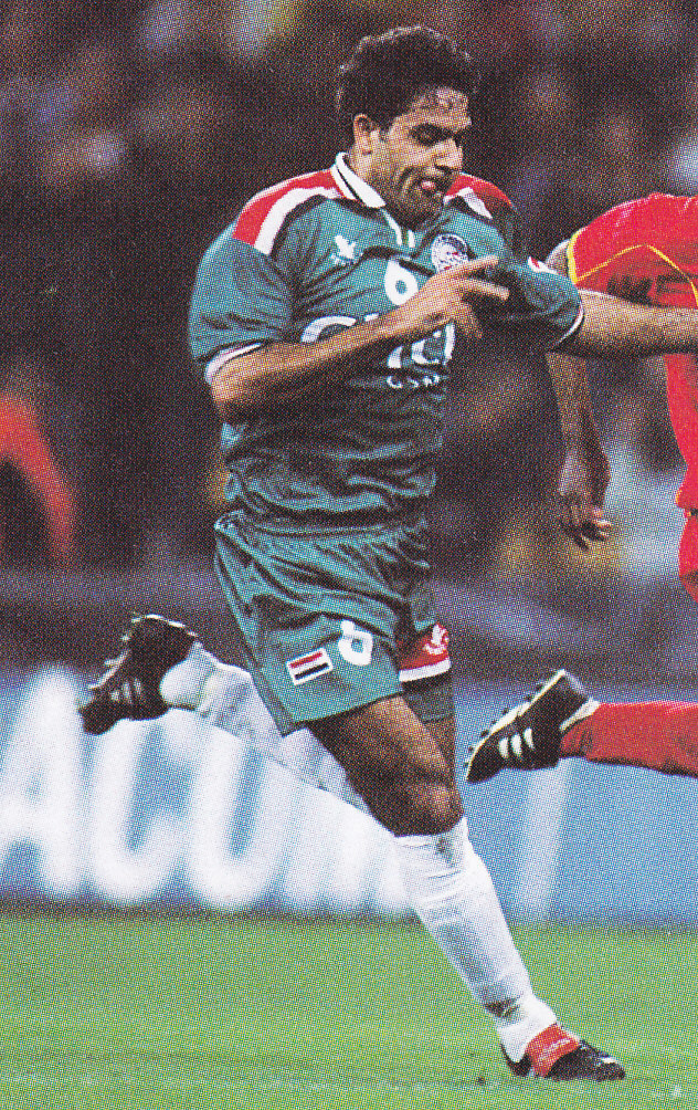 Egypt-1999-VENECIA-away-kit-green-green-white.jpg