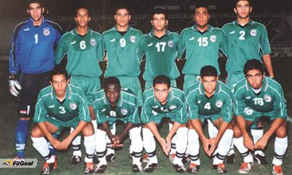 Egypt-2000-PUMA-away-kit-green-green-white-line-up.jpg