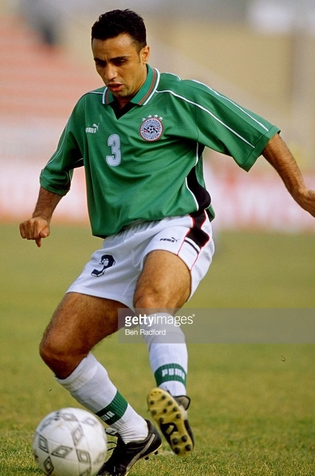 Egypt-2000-PUMA-away-kit-green-white-white.jpg
