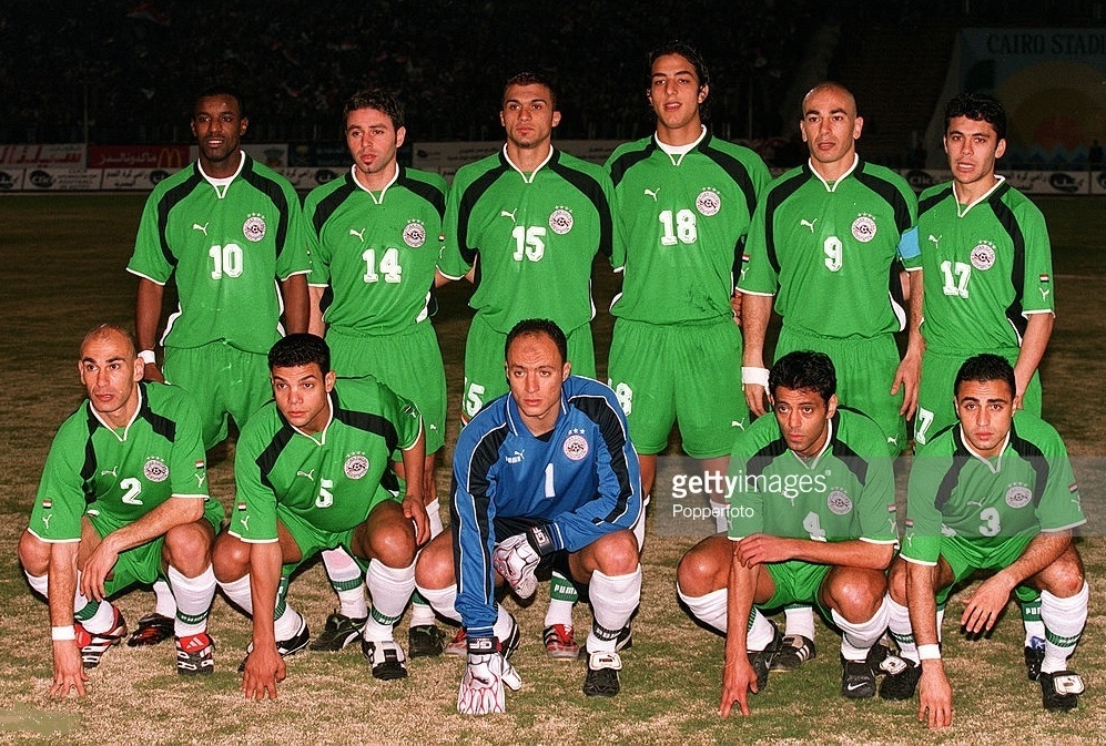 Egypt-2001-PUMA-away-kit-green-green-white-line-up.jpg