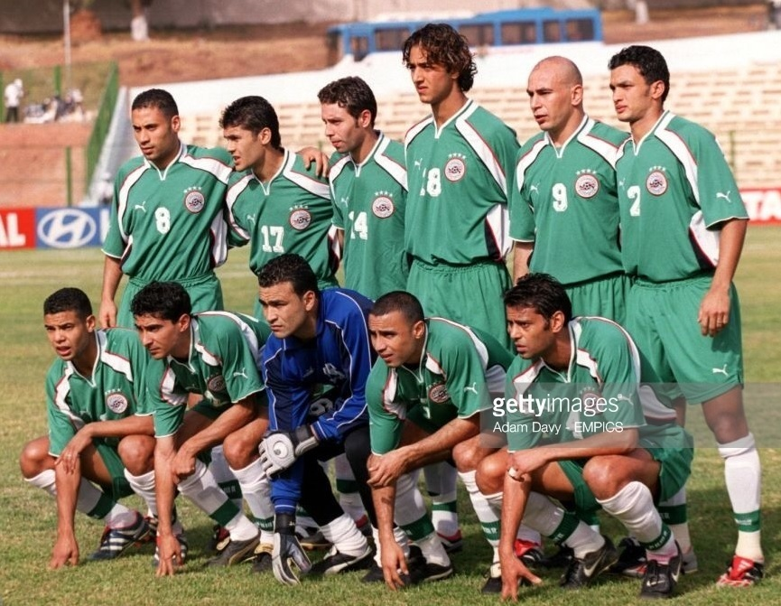 Egypt-2002-PUMA-away-kit-green-green-white-line-up.jpg