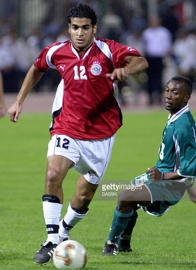 Egypt-2003-PUMA-first-kit-red-white-white.jpg