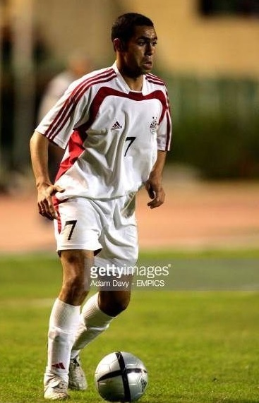 Egypt-2005-adidas-second-kit-white-white-white.jpg