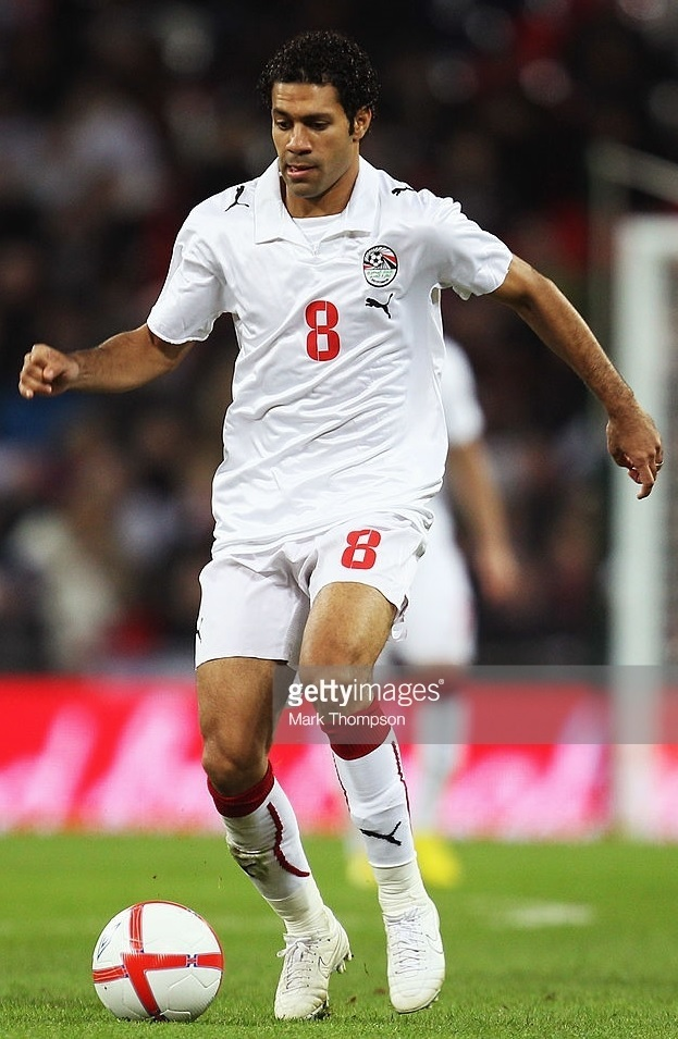 Egypt-2009-PUMA-away-kit-white-white-white.jpg