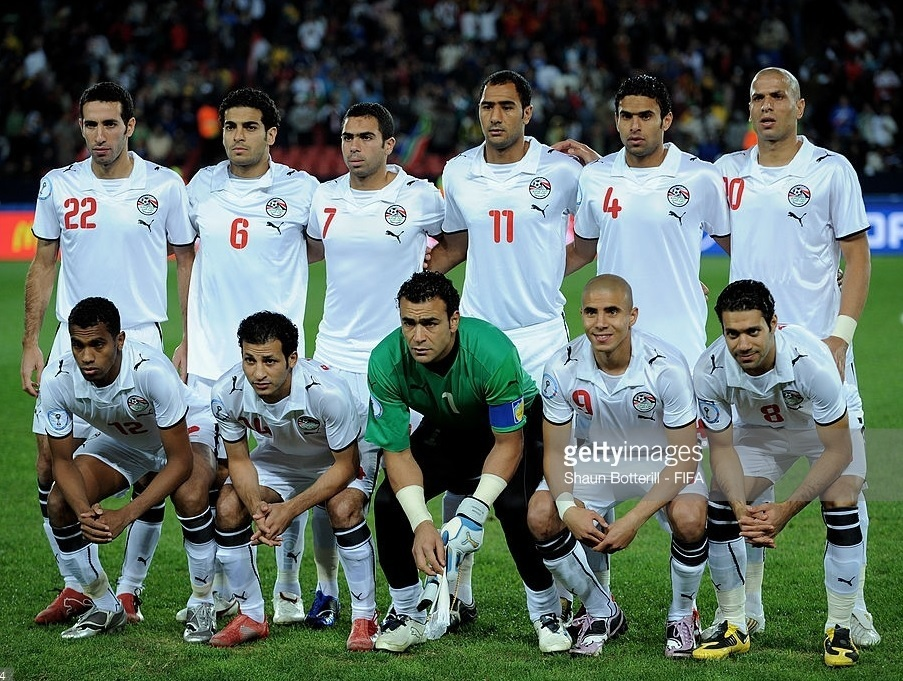 Egypt-2009-PUMA-confederations-cup-away-kit-white-white-white-line-up.jpg