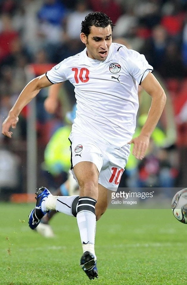 Egypt-2009-PUMA-confederations-cup-away-kit-white-white-white.jpg