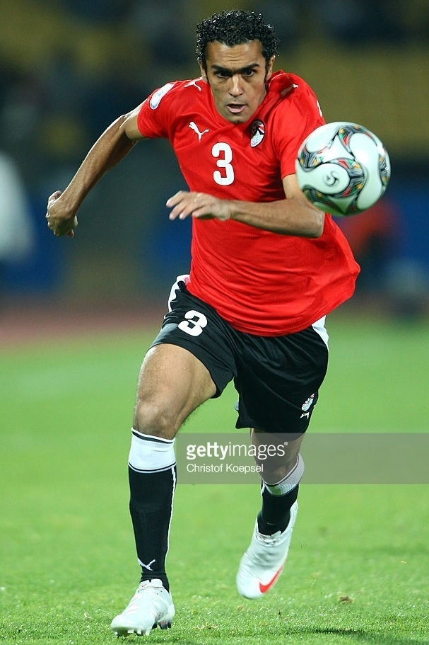 Egypt-2009-PUMA-confederations-cup-home-kit-red-black-black.jpg