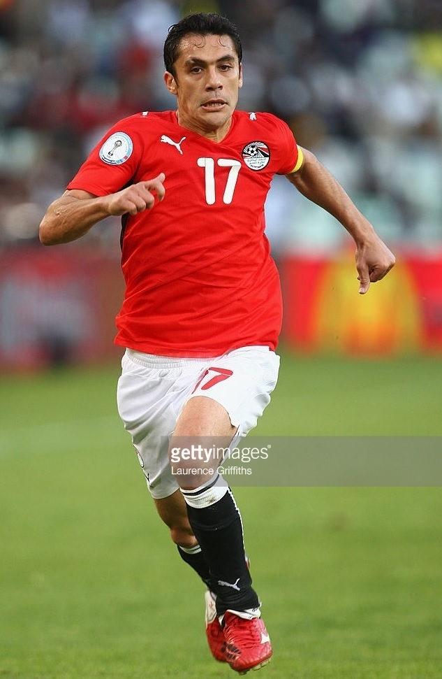 Egypt-2009-PUMA-confederations-cup-home-kit-red-white-black.jpg
