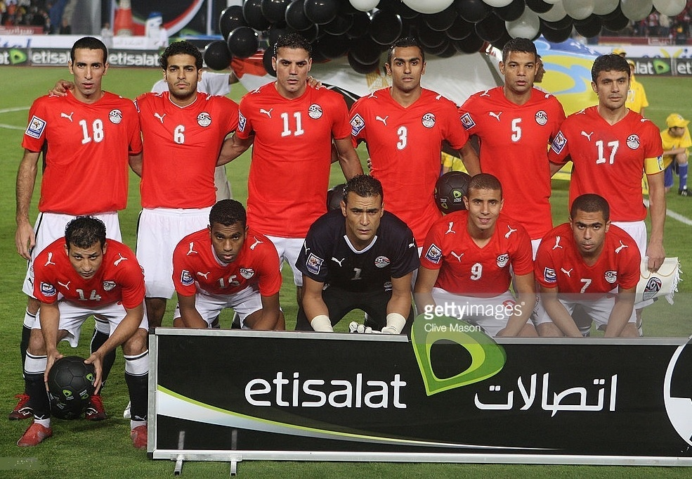 Egypt-2009-PUMA-home-kit-red-white-black-line-up.jpg