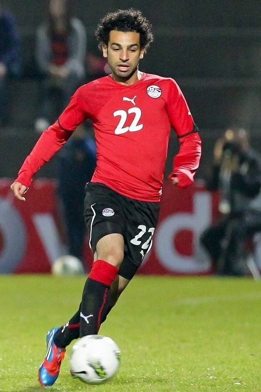 Egypt-2011-PUMA-home-kit-red-black-red-black-Mohamed-Salah.jpg