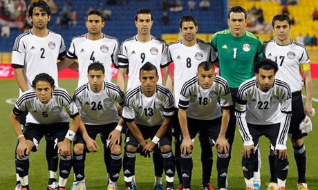 Egypt-2012-adidas-away-kit-white-black-black-line-up.jpg