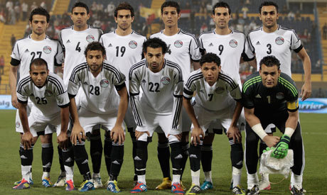 Egypt-2012-adidas-away-kit-white-white-black-line-up.jpg