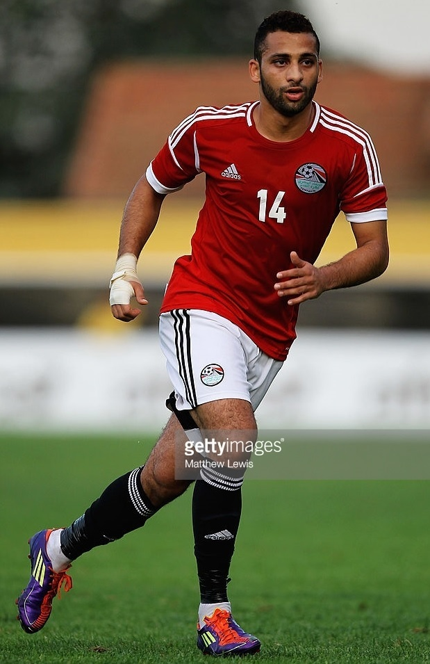 Egypt-2012-adidas-first-kit-red-white-black.jpg