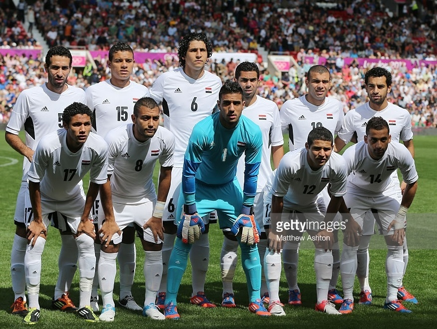 Egypt-2012-adidas-olympic-away-kit-white-white-white-line-up.jpg