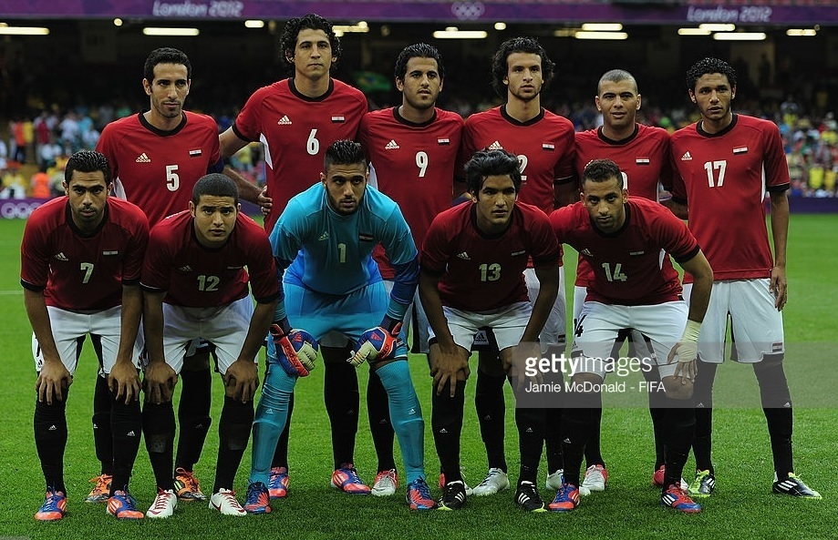 Egypt-2012-adidas-olympic-home-kit-red-white-black-line-up.jpg