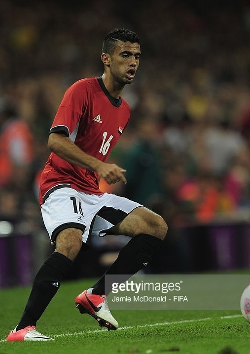 Egypt-2012-adidas-olympic-home-kit-red-white-black.jpg