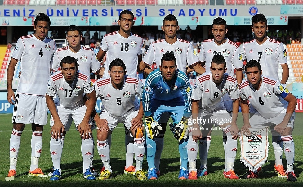 Egypt-2013-adidas-U20-away-kit-white-white-white-line-up.jpg