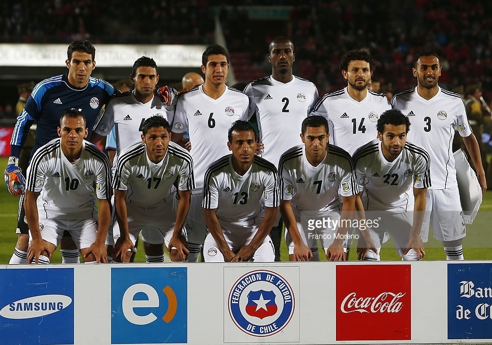 Egypt-2014-adidas-away-kit-white-white-white-line-up.jpg