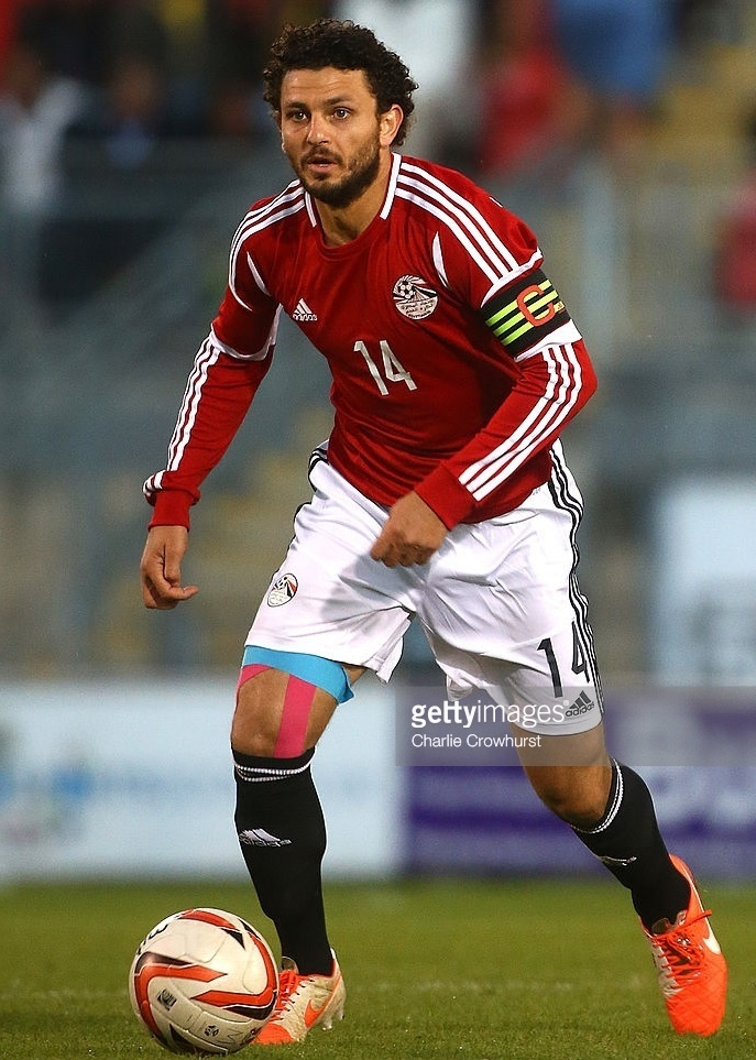 Egypt-2014-adidas-home-kit-red-white-black.jpg