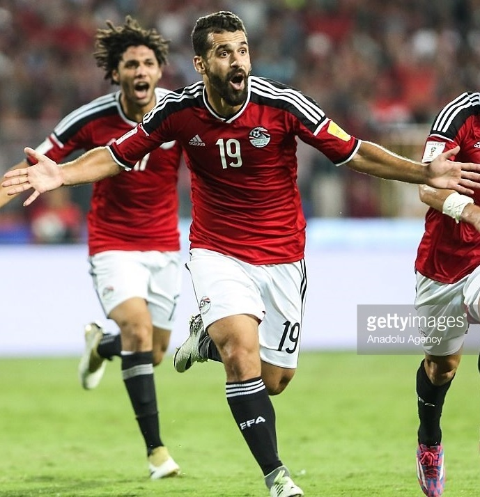 Egypt-2015-16-adidas-home-kit-red-white-black-2.jpg