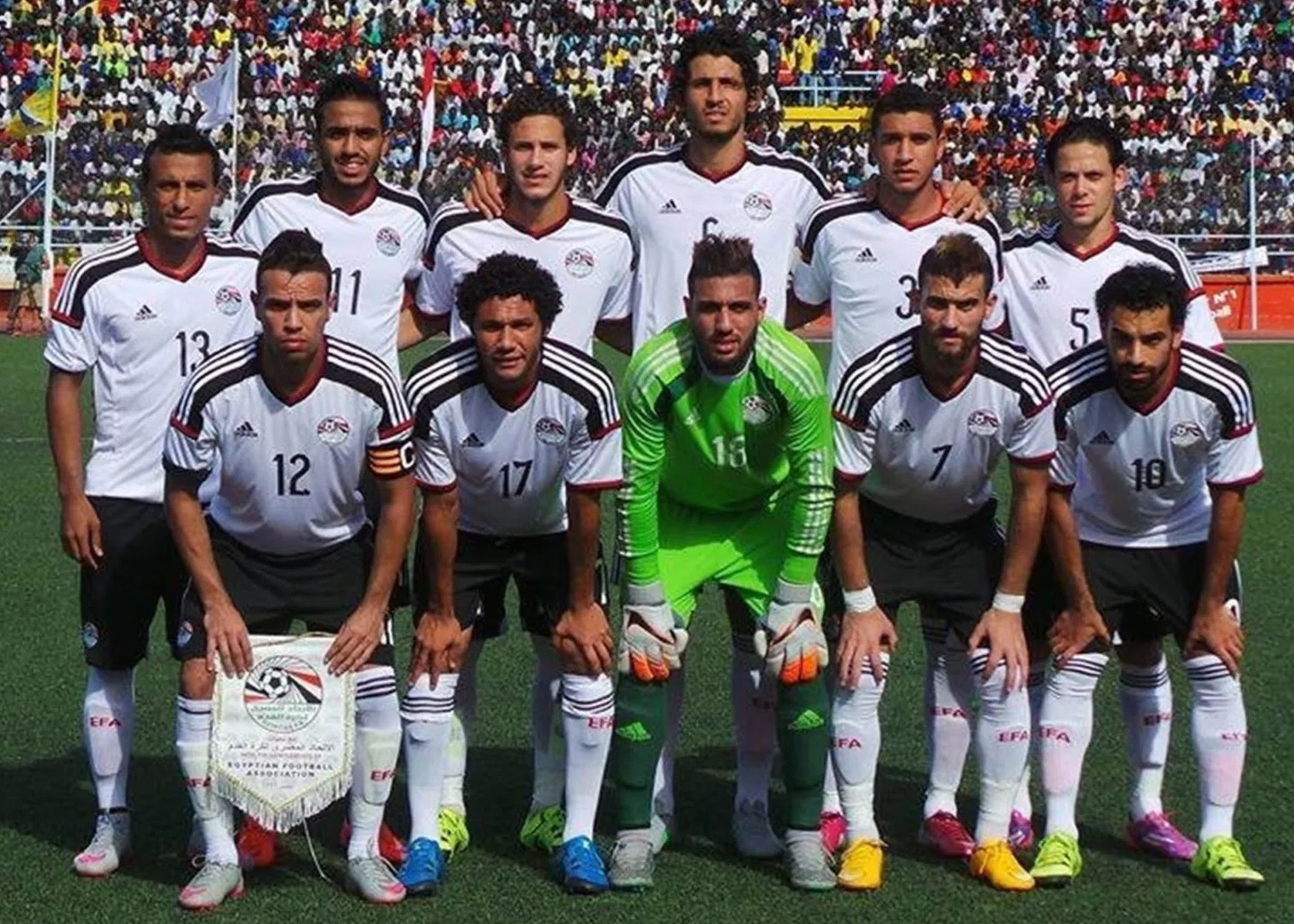 Egypt-2017-adidas-away-kit-white-black-white-line-up.jpg