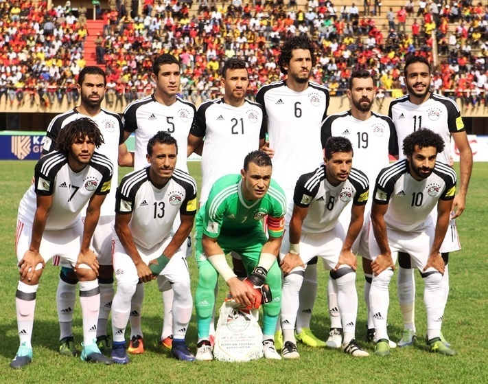 Egypt-2017-adidas-away-kit-white-white-white-line-up.jpg