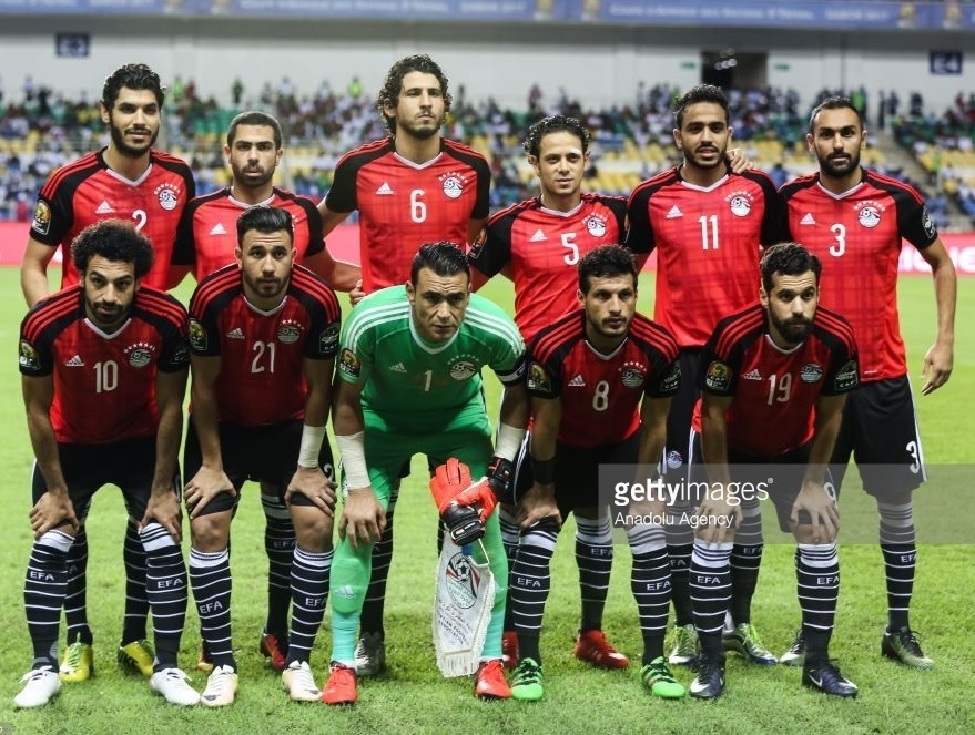 Egypt-2017-adidas-home-kit-red-black-black-line-up.jpg