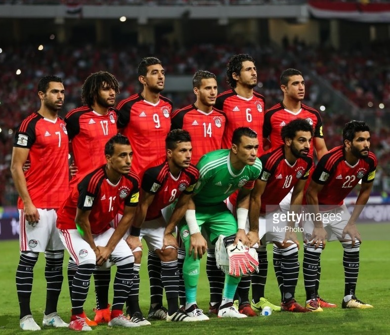 Egypt-2017-adidas-home-kit-red-white-black-line-up.jpg