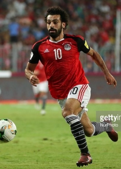 Egypt-2017-adidas-home-kit-red-white-black.jpg