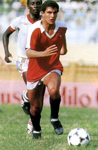 Egypt-84-90-PUMA-home-kit-red-white-black.jpg