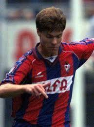Eibar-00-01-Astore-home-kit.JPG