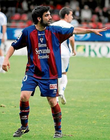 Eibar-07-08-Astore-home-kit.JPG