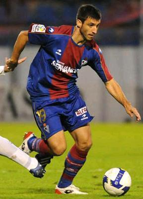 Eibar-08-09-Astore-home-kit.JPG