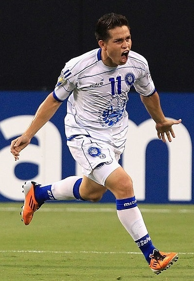 El-Salvador-2011-mitre-gold-cup-away-kit-white-white-white.jpg