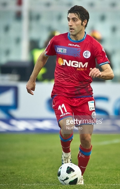 Empoli-2012-13-ROYAL-away-kit.jpg