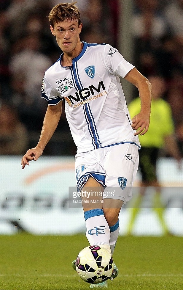 Empoli-2014-15-ROYAL-away-kit.jpg