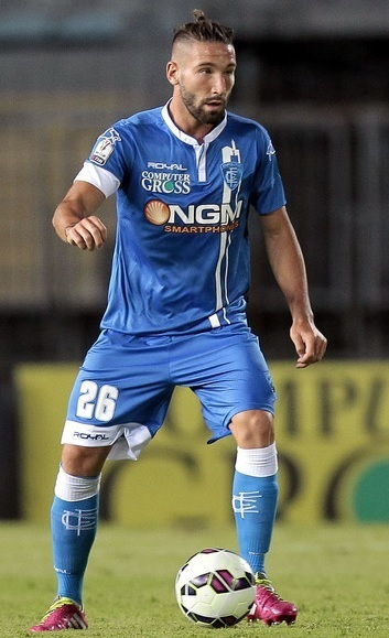 Empoli-2014-15-ROYAL-home-kit.jpg