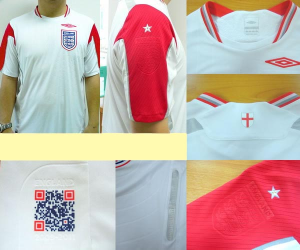 England-09-11-UMBRO-white-new2.JPG