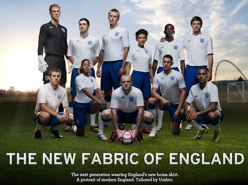 England-10-11-new-home-kit-1.JPG